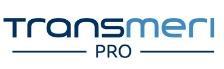 Transmeri Pro